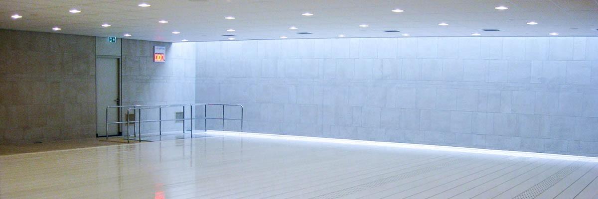 fitness centre, Huissen Variopool, fitnesscentrum huissen