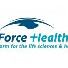 TFHC logo LSH onderschrift
